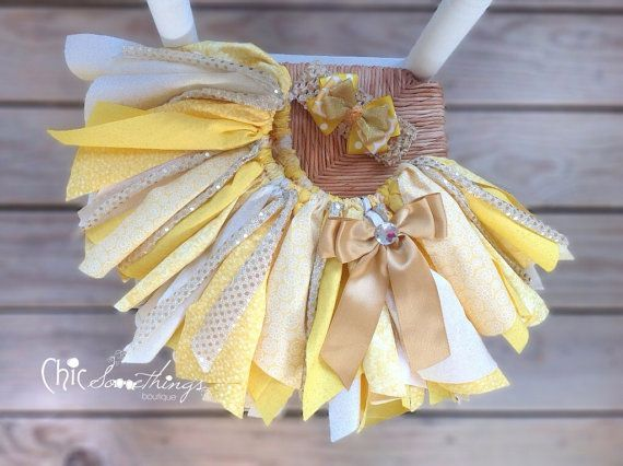 belle beauty fabric tutu - Google Search