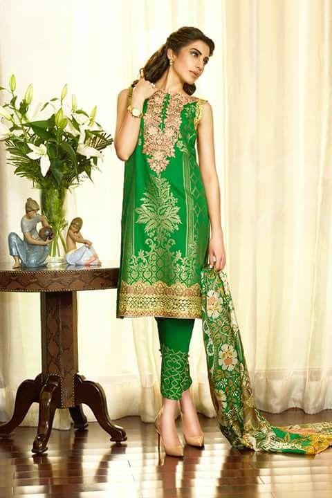 #pakistani #suits@ http://zohraa.com/faraz-manan-chiffon-112009.html #pakistanisuits #celebrity #anarkali #zohraa #onlineshop #womensfashion #womenswear #bollywood #look #diva #party #shopping #online #beautiful #beauty #glam #shoppingonline #styles #stylish #model #fashionista #women #lifestyle #fashion #original #products #saynotoreplicas