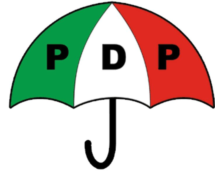 """Top News: """"NIGERIA POLITICS: Supreme Court Will On Thursday Hear PDP's Case"""" - http://politicoscope.com/wp-content/uploads/2015/09/Peoples-Democratic-Party-PDP-Nigeria-Politics-News.jpg - Supreme Court will in Abuja, hear the case filed by Senator Ahmed Makarfi-led National Caretaker Committee of Peoples' Democratic Party (PDP).  on World Political News - http://politicoscope.com/2017/03/20/nigeria-politics-supreme-court-will-on-thursday-hear-pdps-case/."""