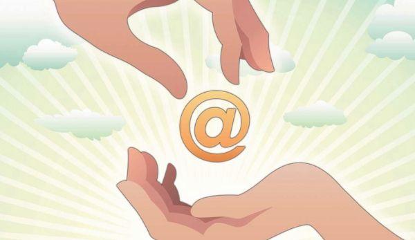 Les associations à but non lucratif intègrent progressivement le digital à leur stratégie de marketing global. Elles font parfois appel à de nouveaux prestataires du don en ligne.