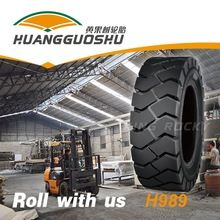 Pneumatic forklift tyres, Pneumatic forklift tyres direct from Nanning King Rocky Tyre Co., Ltd. in China (Mainland)