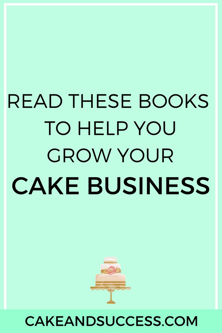 Ready to take your cake business to the next level? Here are the go-to books that have truly helped me grow my cake business and charge more for my cakes.   Cake pricing, cake tastings, cake consultations, cake studio, wedding cakes, gum paste, sugar flowers, Maggie Austin, Cake Decorating Tutorial, Cake Business, Craftsy Cake, Fondant, Cake Storefront, baking business, cake serving guide, cake storage, cake organization, cake presentation