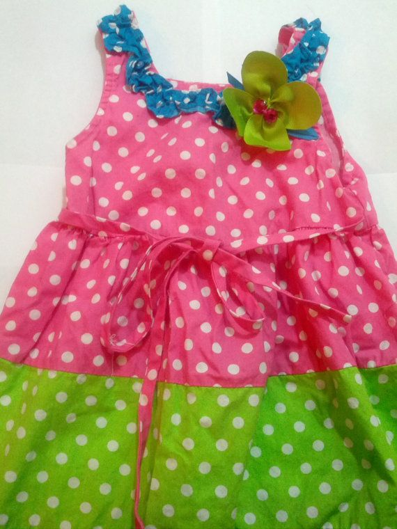 1000 images about baby clothes low price on
