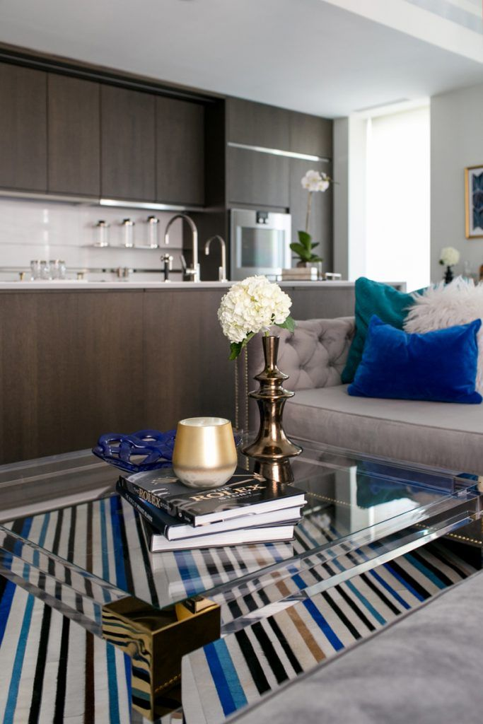 Best 25 open galley kitchen ideas on pinterest galley kitchen remodel galley kitchens and for Galley kitchen open to living room