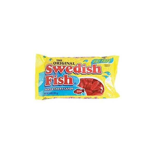 2002 best my polyvore finds images on pinterest beauty for Swedish fish shot