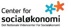 Center for Socialøkonomi blev grundlagt i 2007 og er Danmarks nationale videncenter for socialøkonomi.  Siden da har målet været at bidrage til velfærdssamfundets udvikling gennem understøttelse af socialøkonomisk aktivitet.