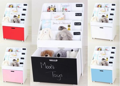 furniture outlet houston kids bookshelves bookcases toy storage box great idea love stores in chicago of america dresser