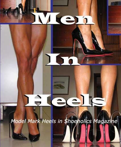 Quotes About Love Relationships: Feminized Men Make The Best Husbands! Women That Take