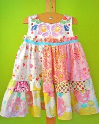 ugc_sewing10_8160581_21145966.jpg