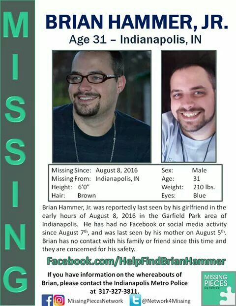 334 best Missing Posters images on Pinterest Missing persons - missing persons poster template