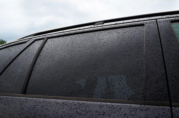 Auto window tint tinted windows car tinted windows car