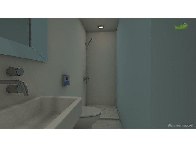 Casa Térrea Venda 80000€ em Vila Nova de Gaia, Santa Marinha e São Pedro da Afurada, Centro (Santa Marinha) - Casa.Sapo.pt - Portal Nacional de Imobiliário