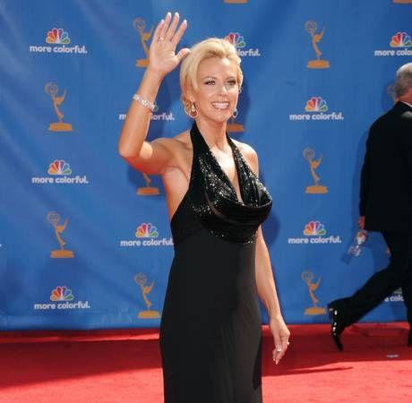 Kate Gosselin Sues Ex-Husband Jon Gosselin — What's the Problem Now? - http://celeboftea.com/kate-gosselin-sues-ex-husband-jon-gosselin-whats-the-problem-now/
