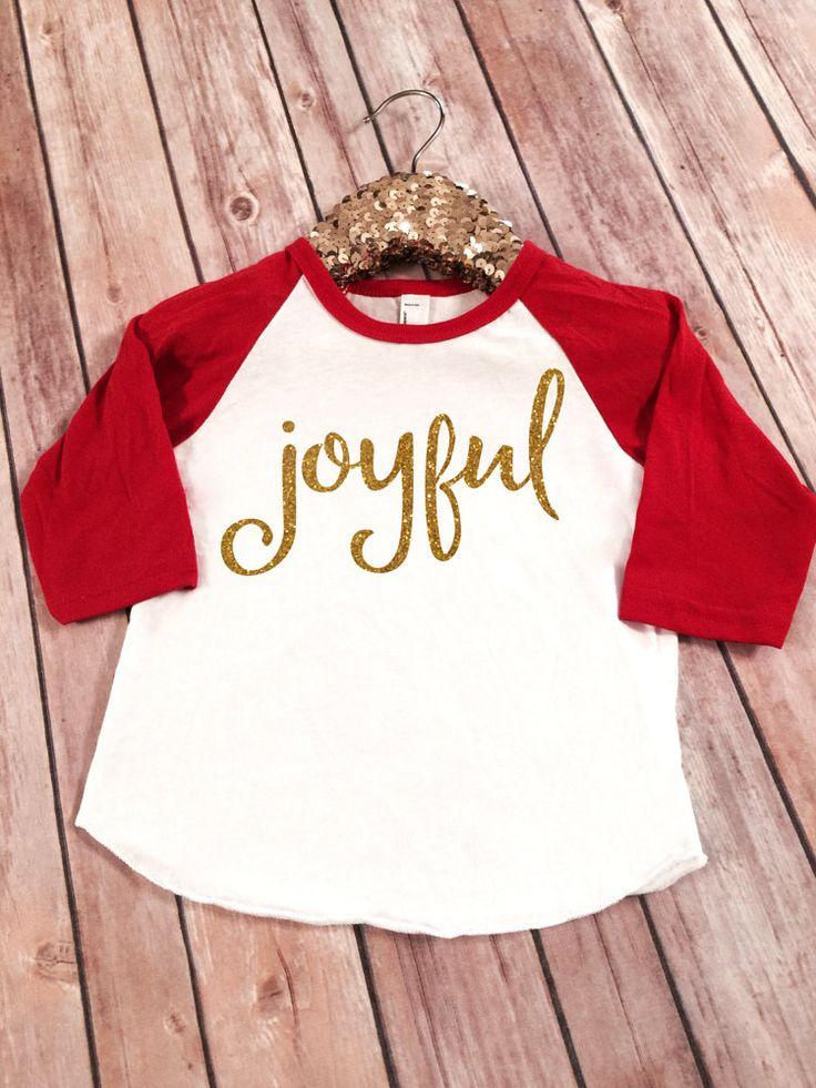11 Best Raglan Shirts Images On Pinterest Christmas