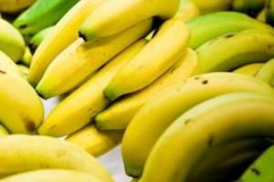 Nutritional Value of Banana Peppers | LIVESTRONG.COM