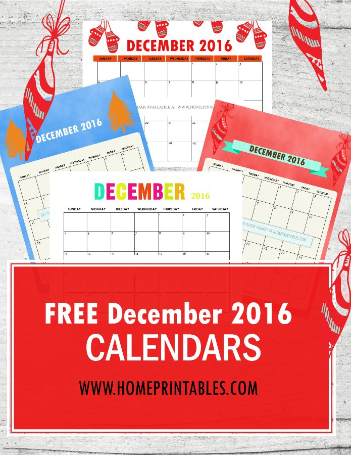 161 best Printable Calendars and Planners images on Pinterest Life