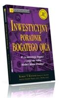 Sklep internetowy » BogatyOjciec.pl
