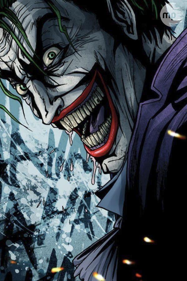 Der Joker Weint Im Neuen Video Erhält Joaquin Phoenix Schlechte Nachrichten Joker Artwork Joker Smile Joker Face