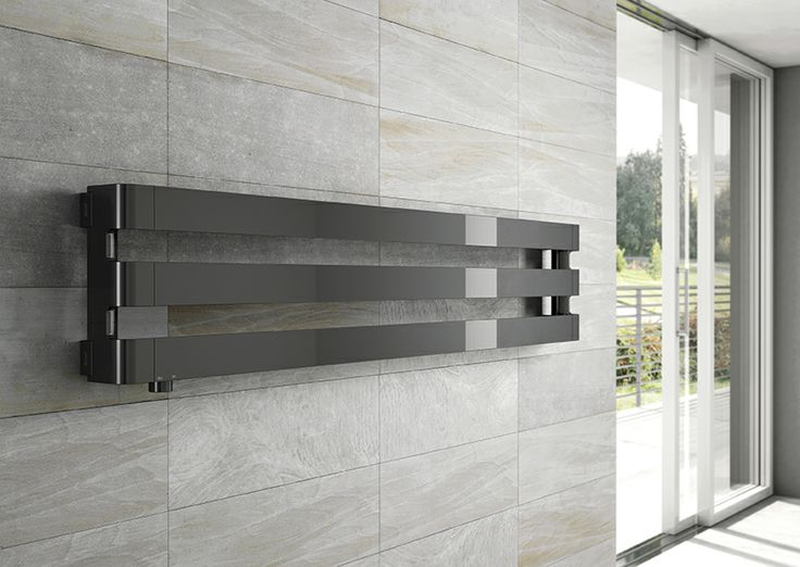 Isa bagno ~ 8 best a step in the wall! images on pinterest wall mount bath