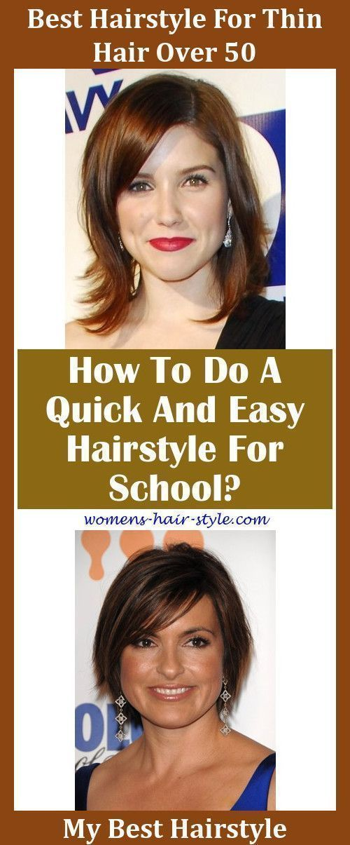 Which Hairstyle Suits Me The Best Womens Hairstyles Medium