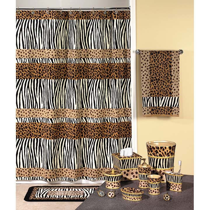 African american bathroom decor accessories nairobi for African bathroom decor