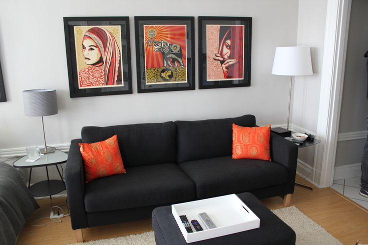 Image Result For Living Room Apartment