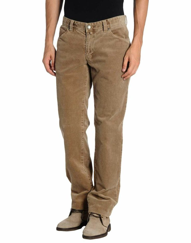 ANGELICO Casual pant on Wantering | Men's Casual Pants | mens corduroy pants #menscords #menspants #mensstyle #mensfashion #angelico #wantering http://www.wantering.com/mens-clothing-item/angelico-casual-pant/advdE/