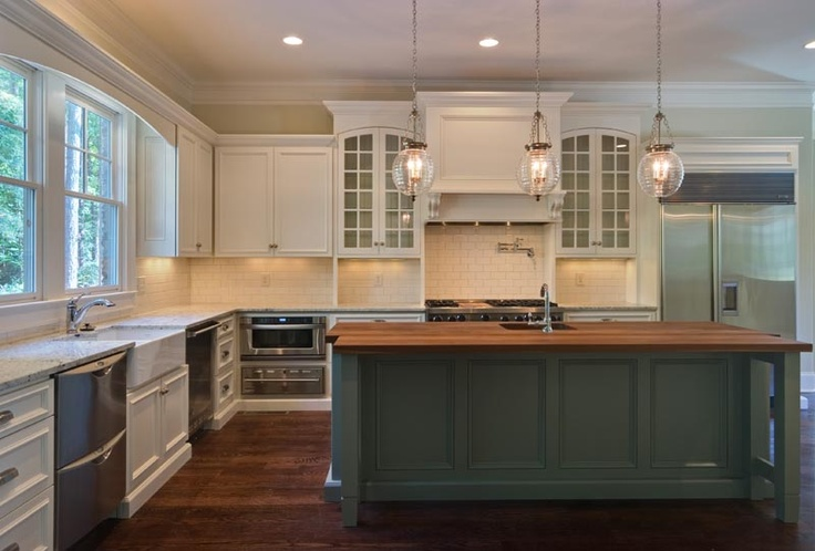 10 best designs by m gilbertson design images on for Kitchen remodeling atlanta ga