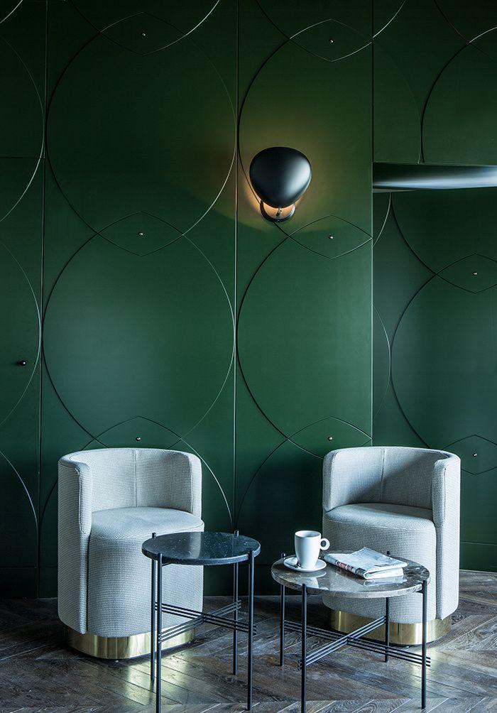Un restaurant design | design d'intérieur, décoration, restaurant, luxe. Plus de nouveautés sur http://www.bocadolobo.com/en/inspiration-and-ideas/