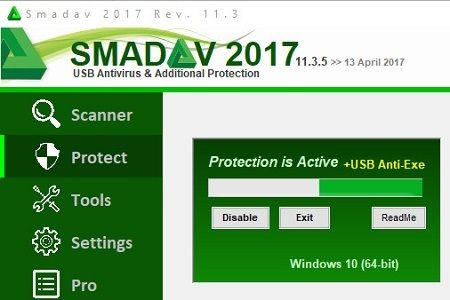 smadav download for android
