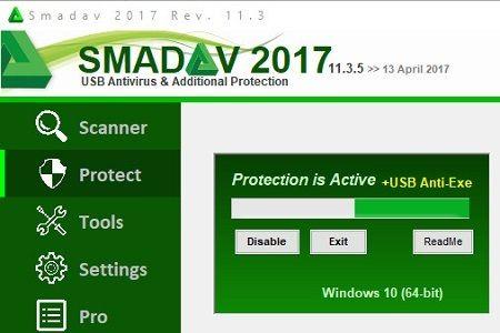 antivirus free download full version for windows 10