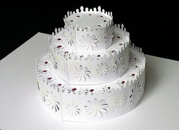 Best Peter Dahmen Wonderful Images On Pinterest Kirigami - Elaborate pop paper sculptures peter dahmen