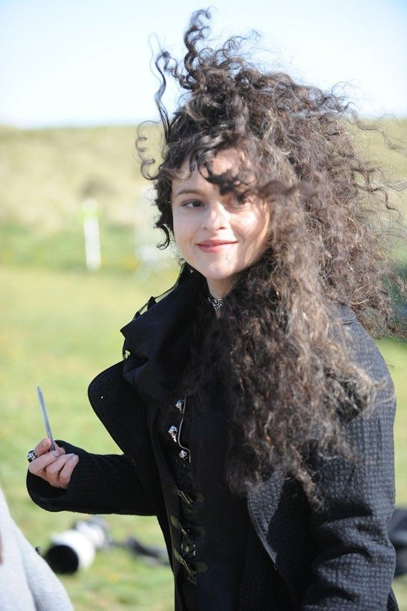 Helena Bonham Carter Photo Bellatrix Bellatrix Lestrange Kostum Kostumvorschlage Harry Potter Kostum