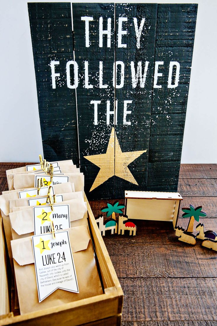 25 unique christmas countdown ideas on pinterest - How to make a countdown your wallpaper ...