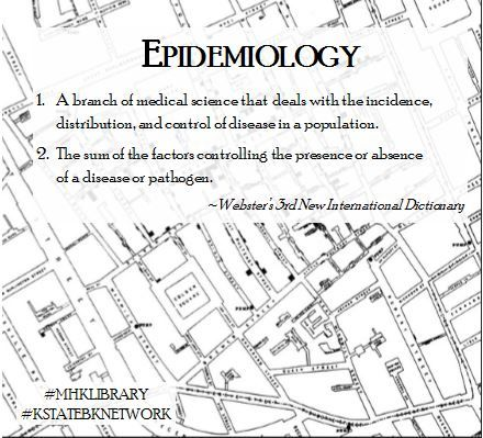 epidemiology in relation to health promotion The role of epidemiology in public health  epidemiology is the stud y of diseas ie n populations  see more o objecf the i nt relation to its surroundings.