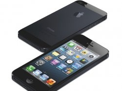 Everything We Know About The iPhone 5 - Business Insider
