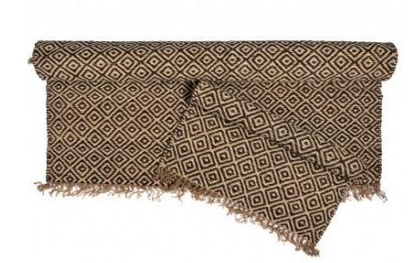piękny-dywanik-pokijowy
