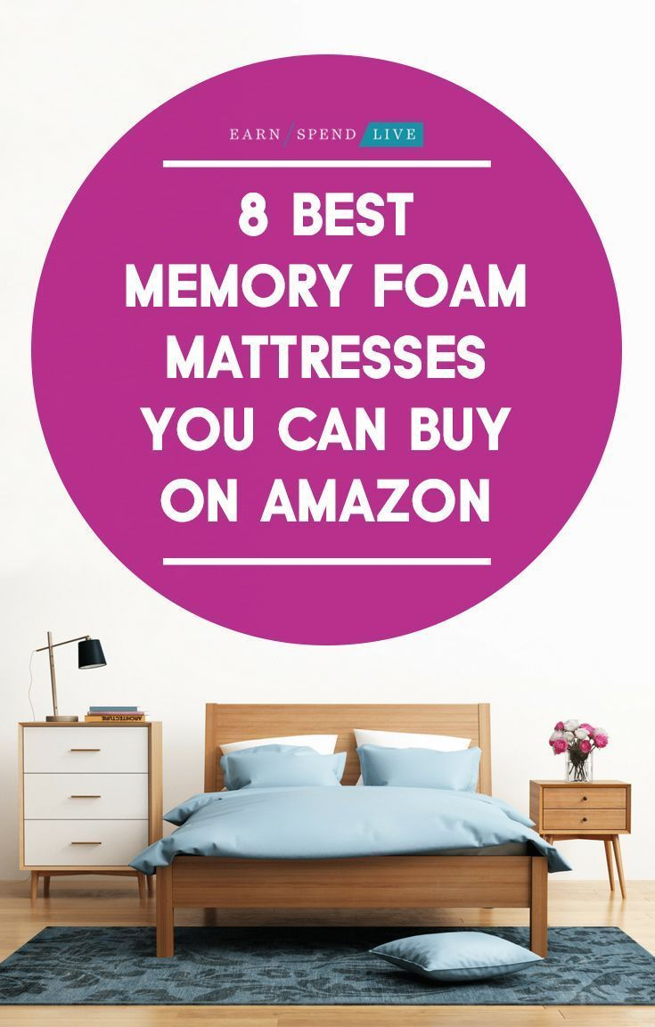 907 best foam mattress images on pinterest design healthy and