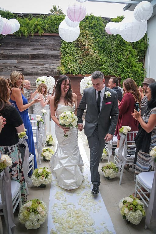 17 best images about wedding day on pinterest wedding for Laguna beach wedding venues