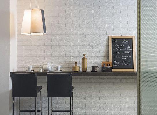 Ceramica Rondine New York New York-Rondine-6 , Фактура под кирпич, Ванная, Кухня, Общественные помещения, PEI IV, PEI III, Керамогранит, универсальная, Матовая, Неректифицированный