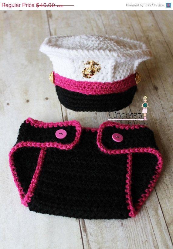 valentine baby hat pattern