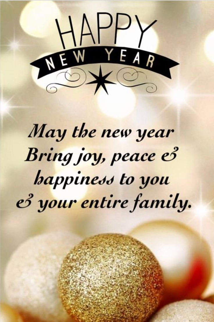 Image result for holy new year images