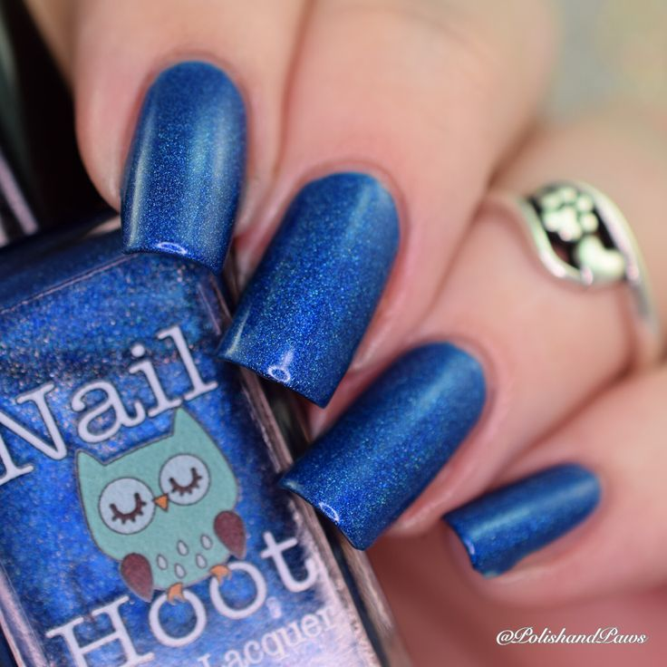 8 best Nail Polish Collection: Frenzy Polish images on Pinterest ...