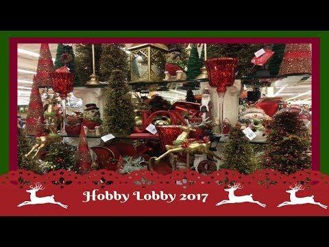 Best 25+ Hobby lobby christmas ideas on Pinterest | Hobby lobby ...