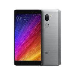 Xiaomi Mi 5s Plus Τετραπύρηνο 2.35GHz 6GB RAM 128GB ROM | Μαύρο