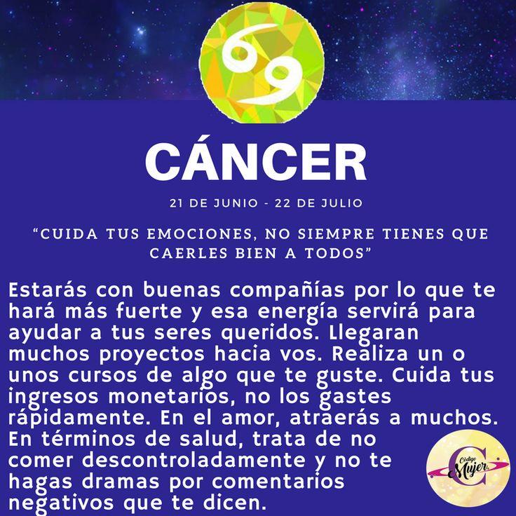 En #CodigoMujerTV tenemos el horóscopo de febrero... Y Vos de qué signo sos? ° ENTRA A NUESTRO PERFIL Y CONOCE MAS DE CODIGO MUJER TV  ♈♉♊♋♌♍♎♏♐♑♒♓ #horoscopo #signos #doce #cancer #love #peace #enjoy #astrologia #mujer #woman #girl #work #trabajo #health #dinero #money #Hoy #astros #1F #FEBRERO #OMG