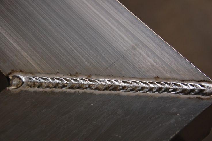 aluminium kunst - Google zoeken