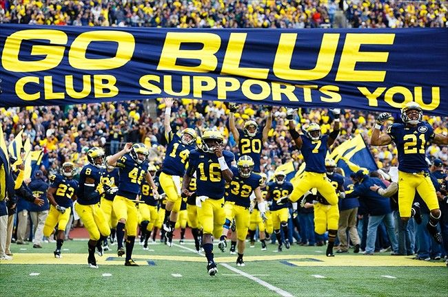 Auburn Usc University Of Michigan Football Roster 2014