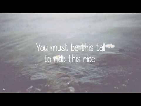 Melanie Martinez - Carousel (Lyrics) - YouTube