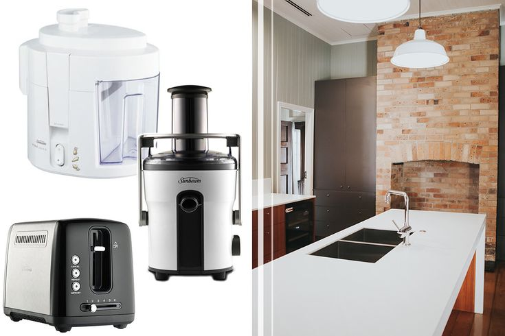 This is your LAST CHANCE to make your bid on quality House and Homewares!  Includes Toasters 🍞 Juicers 🍊 Kettles ☕ Mattresses 😴 Egyptian Towels 💦 plus HEAPS more!  Auctions ends 10:00 am TODAY